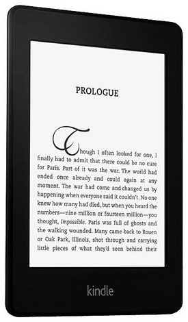 amazon_kindle_paperwhite