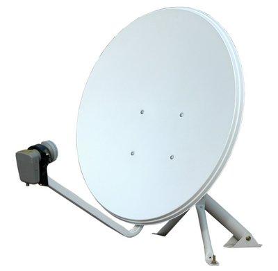 antenna_2