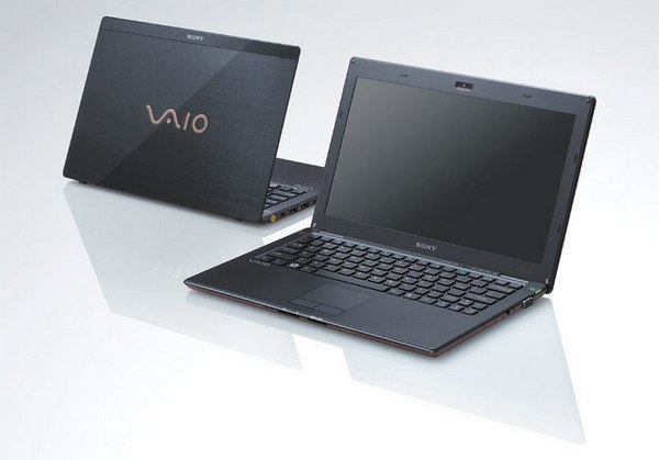 notebook-sony_vaio_x