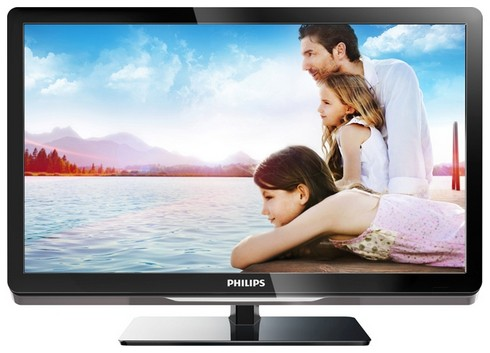 tv_philips_19pfl3507t