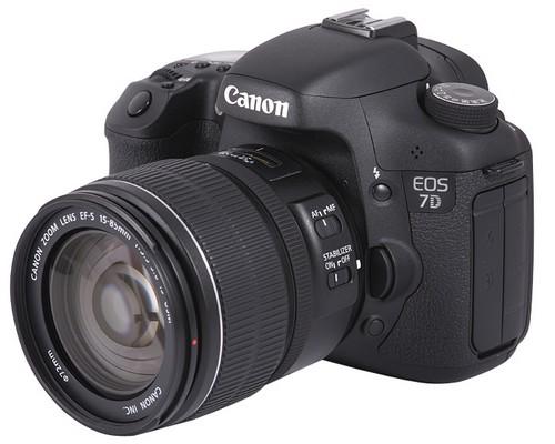 canon_eos_7d-1