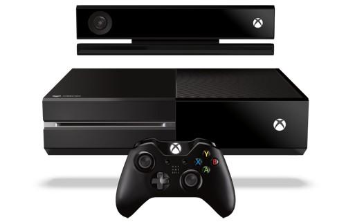 XboxOne-01