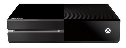 XboxOne-02