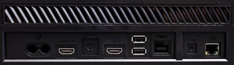XboxOne-03