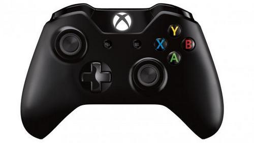 XboxOne-04