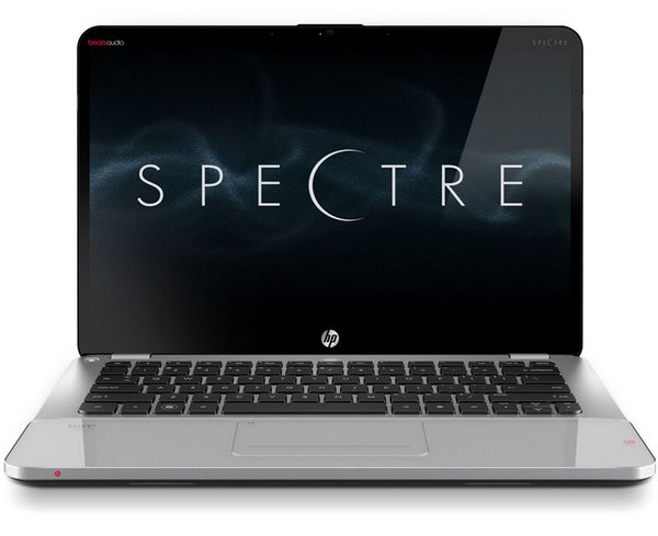 hp-envy-14-spectre-01