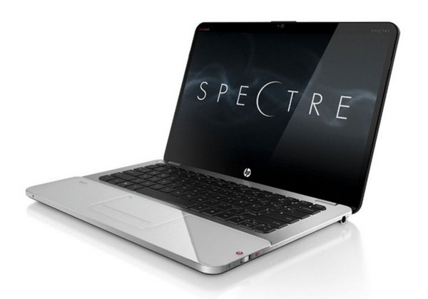 hp-envy-14-spectre-03