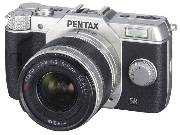 pentax_q10-01