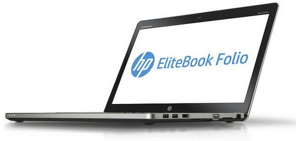 ультрабук EliteBook Folio 9470m