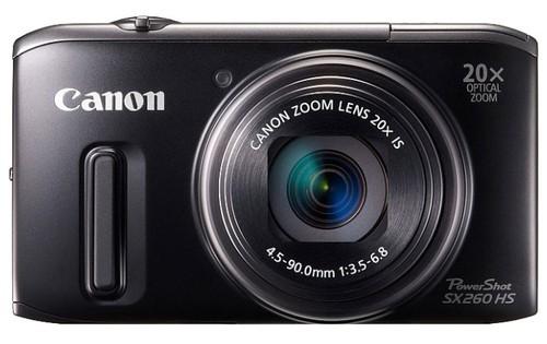 Canon-PowerShot-SX260-01