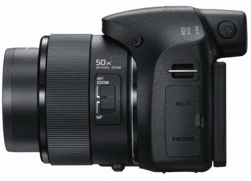 Cyber-Shot DSC-HX300-03