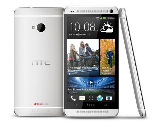 HTC-One-dual-01
