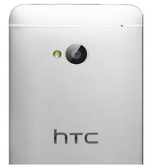 HTC-One-dual-03