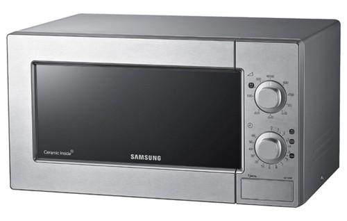 microwave-GE-712MR-W