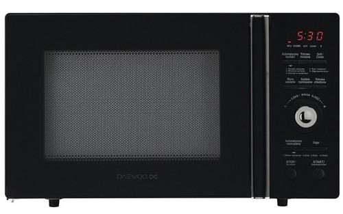 microwave-KOR-8A8R
