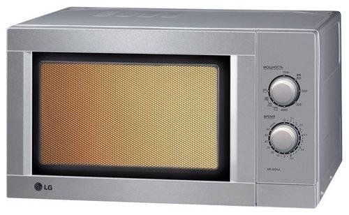 microwave-LG MB-4024JL
