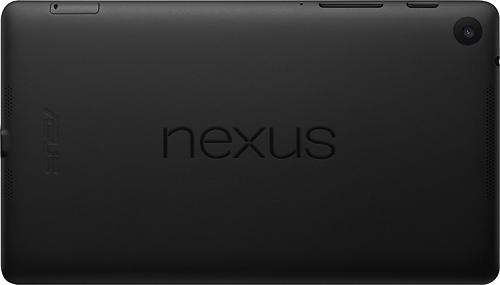 nexus-7-03
