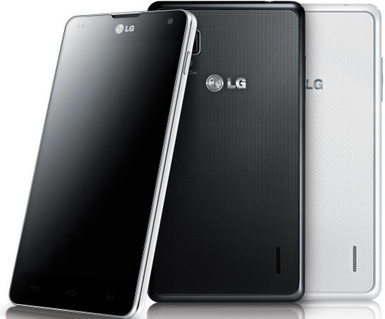 lg_optimus_g2-02