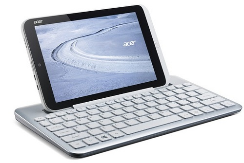 Acer-Iconia-W3-03