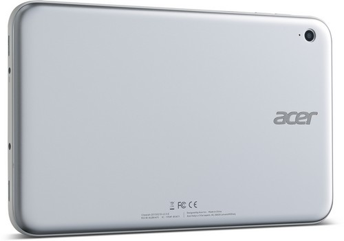 acer_iconia_w3-02