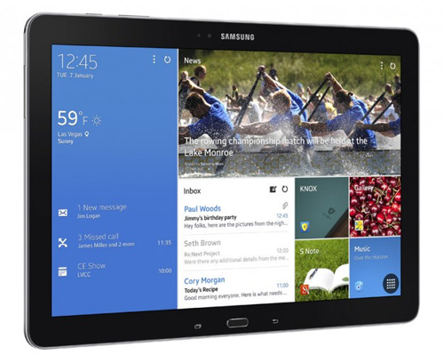 Samsung_Galaxy-Note_Pro