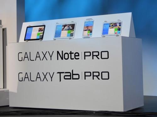Samsung_Galaxy-Tab-Note