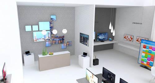 Samsung_SmartHouse