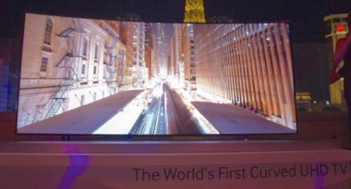 Samsung_UHD-TV