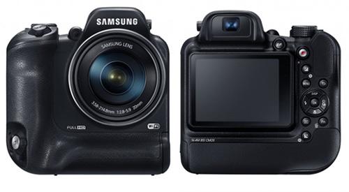 Samsung_W2200F
