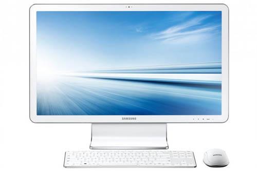 Samsung_monoblock_ativone-7