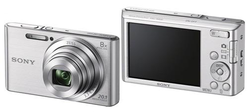 Sony_CyberShot_W830