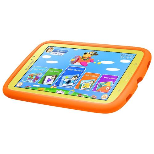 Samsung_Galaxy-Tab-3-Kids