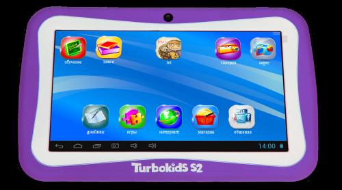 TurboKids-S2
