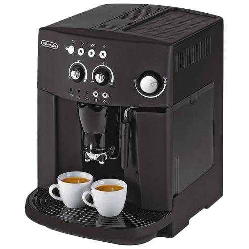 cofemachine