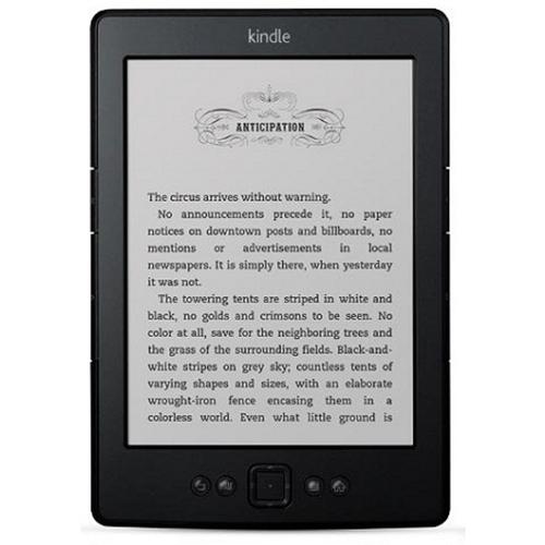 e-reader_amazon