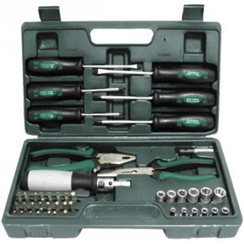 FIT-set-tools