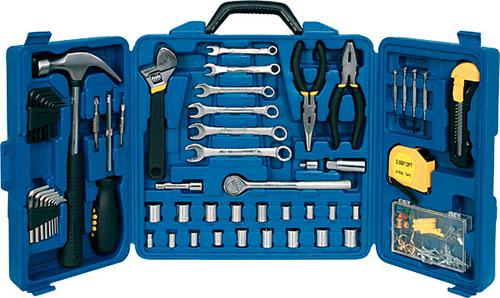 Set-tools1