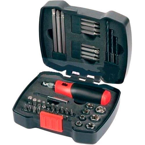 Set-tools2