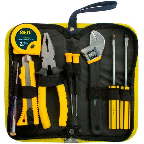 Set-tools3