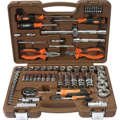 Set-tools5