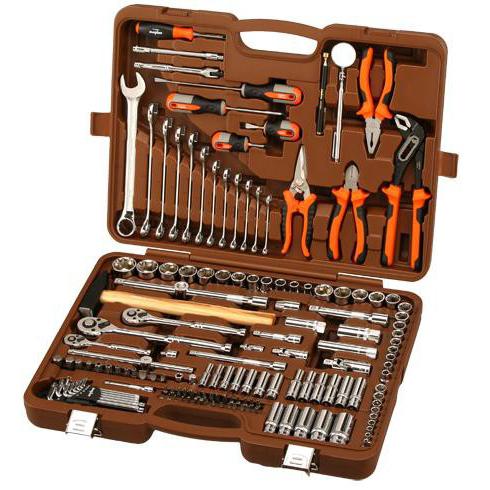 Set-tools6