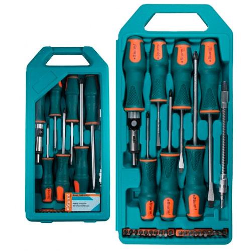 Sturm-tools1